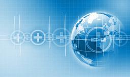 e-Santé : le boom part.2 - le blog usages d'entreprise | Nutrimedia | Scoop.it