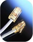 Servicios de redes y servidores | Softic | Redes y servicios | Scoop.it