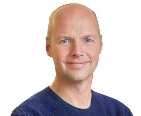 MOOC is a potent tool with job guarantees thrown in: Sebastian Thrun | Educación a Distancia y TIC | Scoop.it