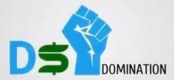 What is drop shipping with DS DOMINATION? - Abundance Netmarket | Abundance Netmarket Co - Recommend Good Opportunities - | Scoop.it