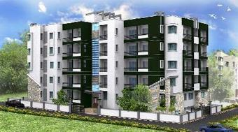 2 BHK Apartment / Flat for Sale in Bangalore North, Bangalore Urban - PRP1392   Realty Needs Real Estate Portal in india   Scoop.it