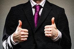 10 strategie per comunicare in modo efficace   PsicoNews   Scoop.it
