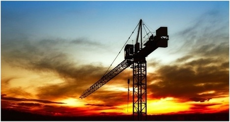 Crane Accidents, a Leading Cause of Construction Fatalities | Law Offices of Slootsky, Perez & Braxton | Scoop.it