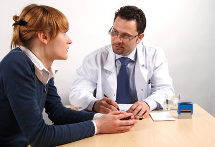 Psychiatrist for Addiction Psychiatry disorder | Mindfulness program | Scoop.it