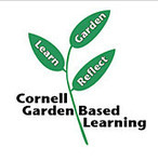 Cornell Garden-Based Learning | School Gardening Resources | Scoop.it