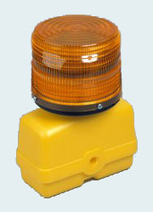 High quality safety products for safe driving | Traffic Barricade | Scoop.it
