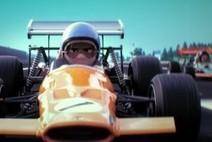 F1 - Vidéo: L'épisode 2 de McLaren Animation | Auto , mécaniques et sport automobiles | Scoop.it