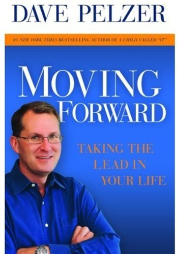 TRİPLESHOPPİNG: Moving Forward: Taking the Lead in Your Life | tripleshopping | Scoop.it