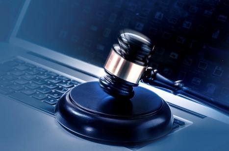 Tout ce que les gérants d'artistes doivent savoir sur les droits d'auteur | Entertainment Industry | Scoop.it