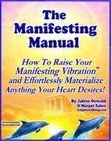 Manifest Now | self help | Scoop.it