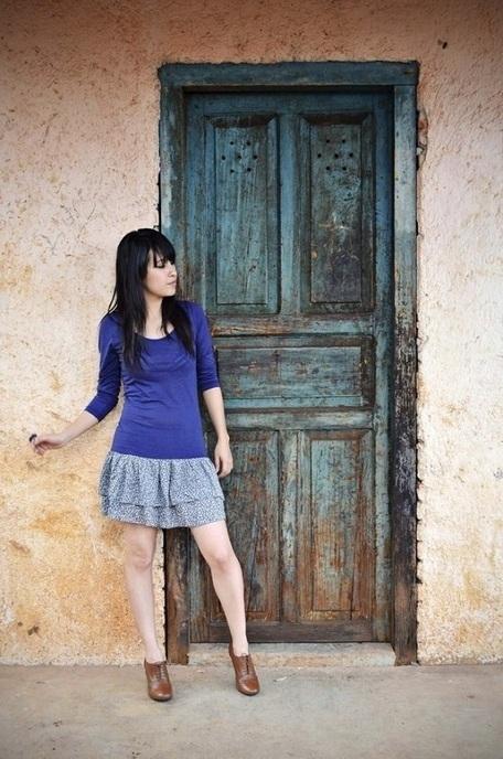 Cerrar puertas para avanzar | Neurocoaching & PNL | Scoop.it