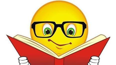 El humor vuelve a la literatura: en busca de la sonrisa perdida - ABC.es | Recursos para Literatura | Scoop.it