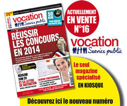3 Français sur 4 ont une bonne opinion des fonctionnaires | La fonction publique | Scoop.it