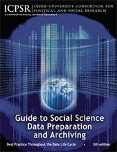 Guía para la preparación y archivo de datos de investigación en Ciencias Sociales | Educación a Distancia y TIC | Scoop.it