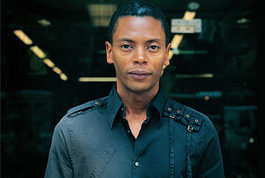 Jeff Mills plans Exhibitionist 2 | DJing | Scoop.it