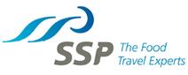 Aéroports de Paris and SSP create food & beverage joint venture at Paris CDG - MoodieReport | Corporate Food | Scoop.it