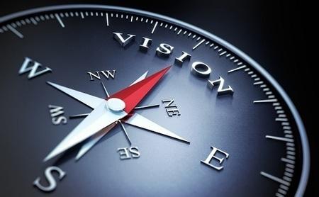 Ubérisation de votre secteur, les solutions de la prospective vous apporte | SIVVA | Scoop.it
