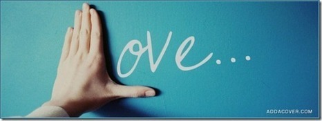 Facebook Timeline Covers for Valentine's Day   GOSSIP, NEWS & SPORT!   Scoop.it
