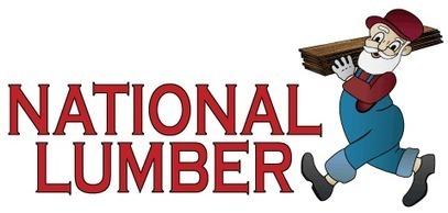 Replacement Windows Baltimor | National Lumber Co. | Scoop.it
