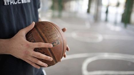 Soutien au sport citoyen dans les quartiers de la politique de la ville | CaféAnimé | Scoop.it