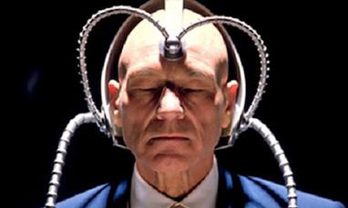 El futuro de la comunicación pasa por la telepatía, según Mark Zuckerberg | I didn't know it was impossible.. and I did it :-) - No sabia que era imposible.. y lo hice :-) | Scoop.it