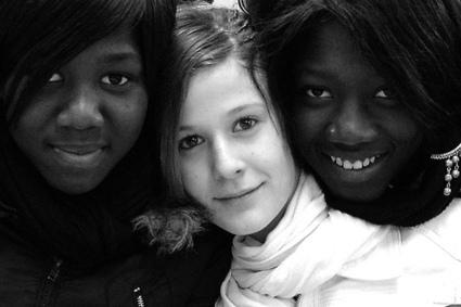 Éducation civique et numérique : 10 ans de perdus ! | les jeunes et les médias | Scoop.it