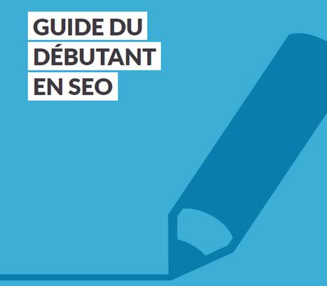 NetPublic » Guide du référencement pour les débutants | Blogger, astuces et widgets | Scoop.it