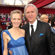 James Cameron: Only Veganism Can Save Us Now - MFA Blog | GarryRogers NatCon News | Scoop.it