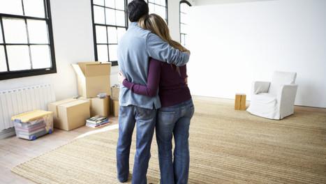 Savez-vous combien de temps faut-il en moyenne pour trouver un locataire ? | IMMOBILIER 2015 | Scoop.it