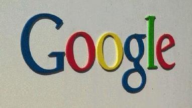 Google contact lens could be option for diabetics - WKRC TV Cincinnati | Captive audience advertising | Scoop.it