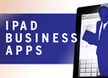 25 useful iPad business apps | iPad Tips in Business | Scoop.it