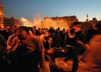 Egypt must stop crackdown on protesters   Amnesty International   Coveting Freedom   Scoop.it