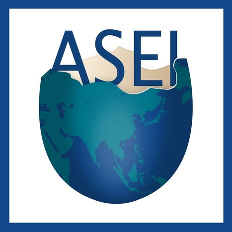 ASEI looking to hire Project Director in the Philippines | Inclusive Business in Asia | Scoop.it