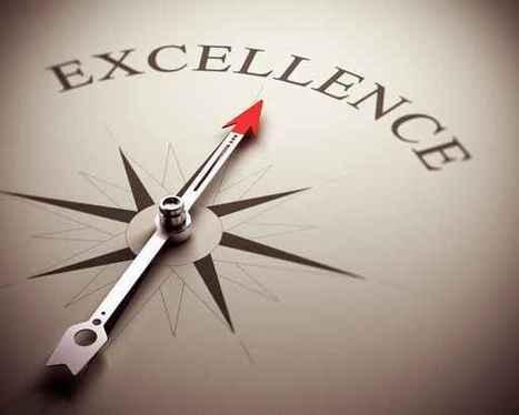 Lineamientos y criterios de calidad de la educación virtual (II) | Calidad en eLearning | Scoop.it