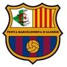 Penya Barcelonista d'Algérie