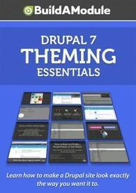 How to find out where any piece of output comes from - Drupal Video Tutorial | BuildAModule | Internet Commerce | Scoop.it