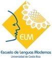 UCR - Escuela de Lenguas Modernas | legua española | Scoop.it