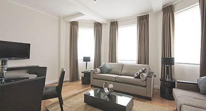 Serviced Apartments Kensington for Short Stay | Short Lets In Kensington | Short Let Apartments in London | Scoop.it