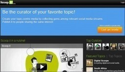 Social media culture & web marketing   Museums and Ethics   Scoop.it
