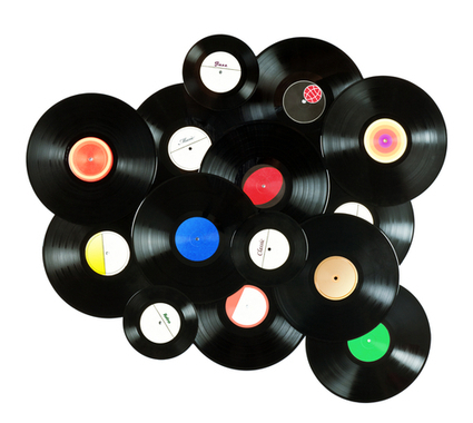 What Music Teaches Retailers: Part One | Music Industry News | Scoop.it
