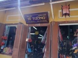 Wonderful Hoi An Tailor pictures | HoiAn Megatravel | Scoop.it