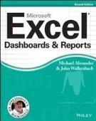 Excel Dashboards and Reports, 2nd Edition - Free eBook Share | Excel | Scoop.it