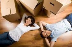 Moving Company In Winnipeg - metropolitanmove | Metropolitan Movers Winnipeg | Scoop.it