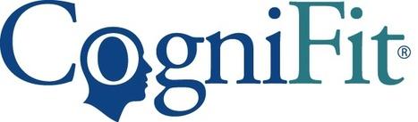 CogniFit | Cognitive Enhancement Technologies | Scoop.it