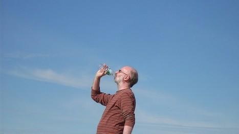 Abolish Bottled Water | Zero Waste Europe | Scoop.it