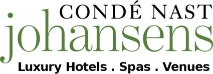Condé Nast Johansens recommend a Luxury guest house between Cognac and Angouleme in Charente, France | Charming guest mansion in Charente | Scoop.it