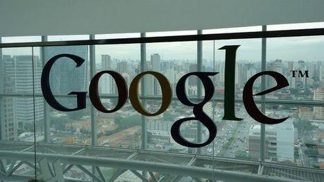 20 ferramentas do Google para usar na educação | Materiais e Recursos para elearning | Scoop.it