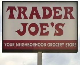 The Trader Joe's Lesson: How to Pay a Living Wage and Still Make Money in Retail | Integrated Marketing Communications by Reuben | Scoop.it