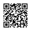 Eduteka - Herramientas para tomar apuntes digitales de clase   Formación Docente   Scoop.it