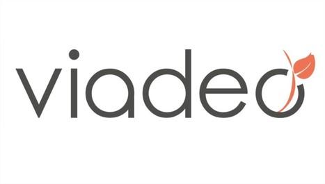 Viadeo va se concentrer sur le marché français | Smartphones et réseaux sociaux | Scoop.it